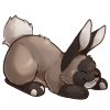 Bunny%20Snuggly%20Brown.png