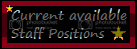 Currentstaffpositions1_zpsan66a628.png