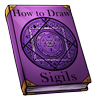 https://tatteredweave.s3.amazonaws.com/uploads/book/thumbnail/8526/How-to-Draw-Sigils.png