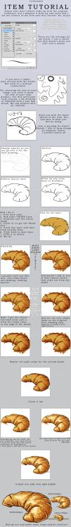 croissant_tutorial.png