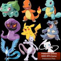 PokemonPets