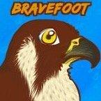 Bravefoot