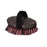 brush-horse.png.529840643ee91c4443c9306d92295e70.png