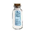 goat-milk.png.a705ad5508365dfa7d42f64c7460acbd.png