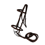 harness-brown.png.87a32ecee01d2f9dca2cea2e5599e6be.png