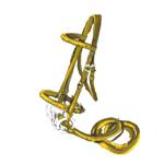 harness-gold.png.e950249dd240bc48890bd122ca679b86.png