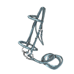 harness-silver.png.ad5d29fdc35295f57e3cf378af979861.png