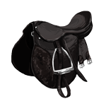 saddle-black.png.61ddfe68d5a961caf8b07698110df547.png
