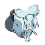 saddle-silver.png.f73eb13c28deab33c19f0ec0510af8ad.png