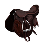 saddle.png.81b64a075267ea89d7952357bdc9b4fa.png