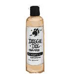 shampoo-dog.png.8eb51c5f8fd78fa88774f167719072c6.png