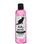 shampoo-kitty.png.5efbede889fbf90f75294bb9861b451c.png