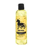 shampoo-sparkle.png.c2ee28abf8401ee44f85ec9b5361d085.png