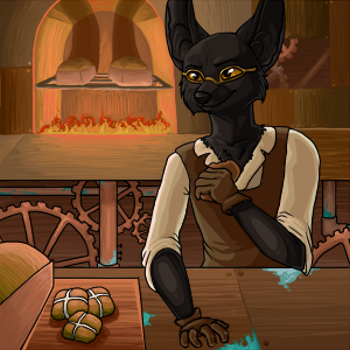 steampunk_bakery.png