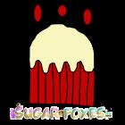 SugarFoxKym