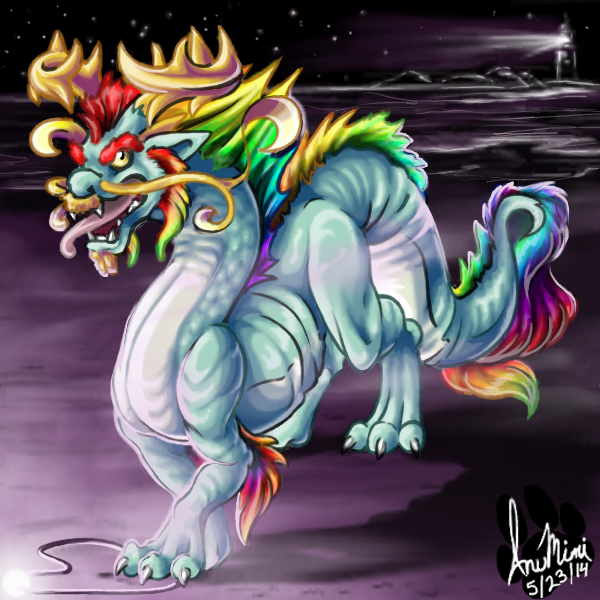 dragon_beast_of_the_shore_Large.png