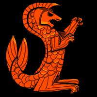 basic dragon demo 200.png