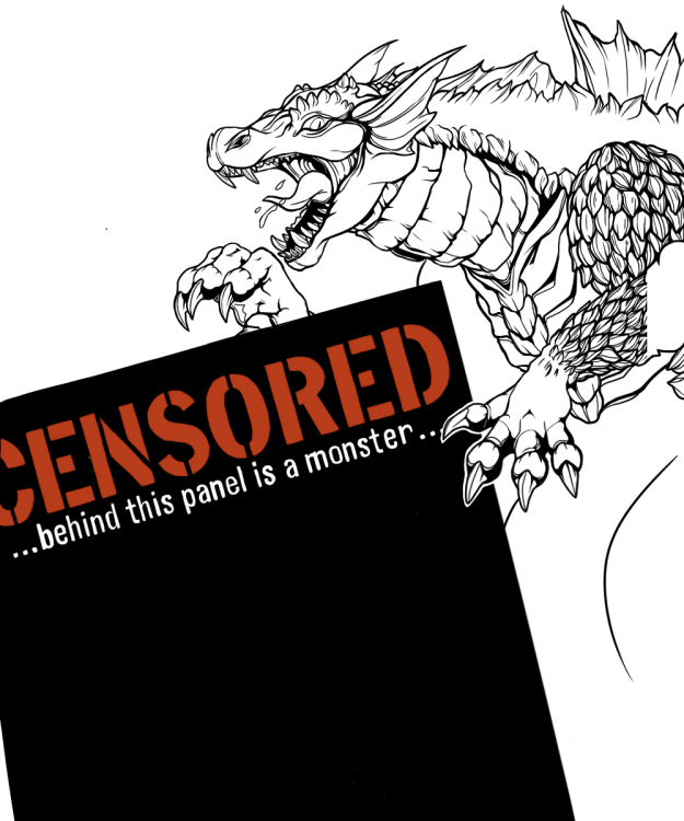 kaijuconpetition2.png