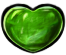 HealthIconGreen.png.ef8681869451c4e74ae79513dcaf8a48.png