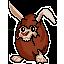 Bunny1-64x64-Pixel.png
