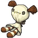 Doll-124x124-Pixel.png