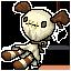 Doll-64x64-Pixel.png