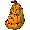 EvilPumpkin1-128x128-Pixel.png