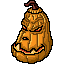 EvilPumpkin1-64x64-Pixel.png
