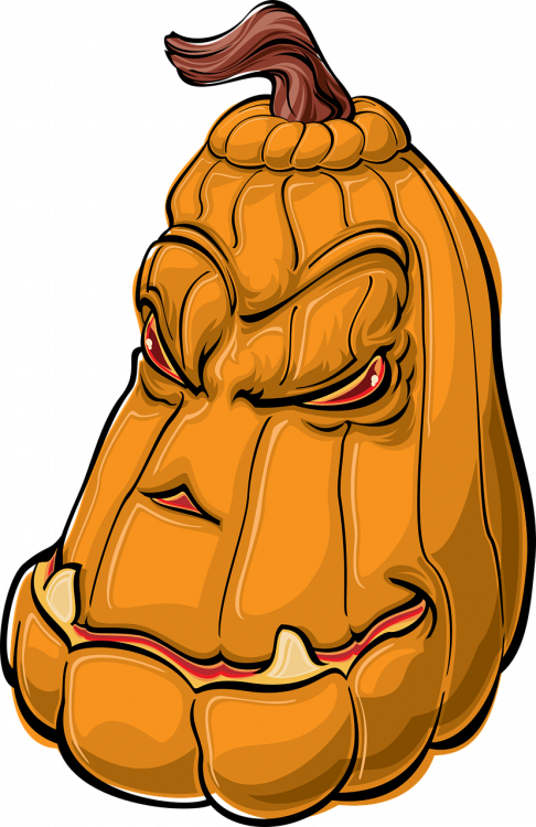 EvilPumpkin1-828x1280-Original.png