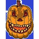 EvilPumpkin2-128x128-Pixel.png