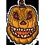 EvilPumpkin2-64x64-Pixel.png