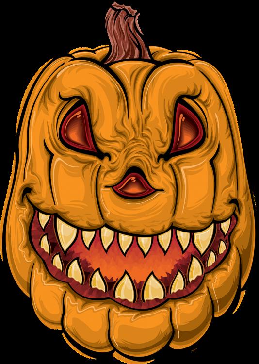 EvilPumpkin2-910x1080-Original.png