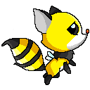 Fox-128x128-Pixel.png