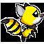 Fox-64x64-Pixel.png