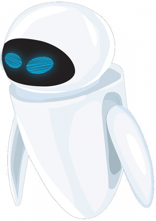 Robot-584x827-Original.png