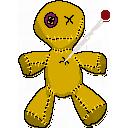 VoodooDoll-128x128-Pixel.png