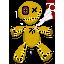 VoodooDoll-64x64-Pixel.png