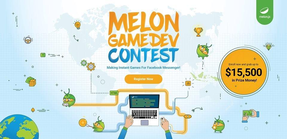 Melon Gaming Game Dev.jpg