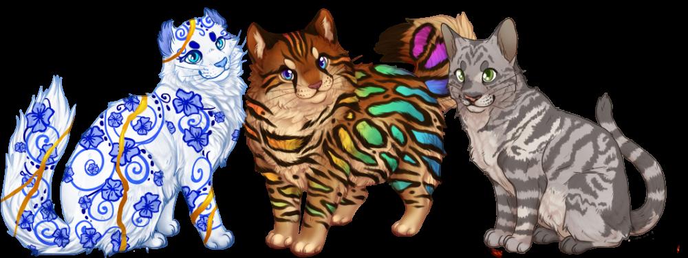 cats.thumb.png.b3b1e9505a2185262a63b663e8a4c8a7.png