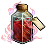 BreedingPotion_1541957797.png