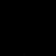 blackjashin