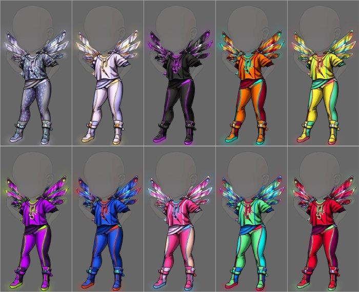 CyberpunkNBSet-Part2.jpg.28d23fb7d90100df370ffefa5f70d5ed.jpg
