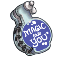 magic_and_you.png.bd24c6d57ffdc6ecad39aefd6ac71f54.png
