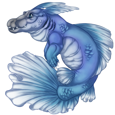 Betta_Alligator.png.7e48fac39bf5a40fed8c360a101c3565.png