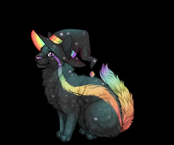 cat_fluffy_rainbow.png.1ff9e460400f20ffe75ef8699b5f937e.png