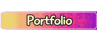 portfolio.png.9ee044881fab7adede3dfd9a0ba3a5d2.png