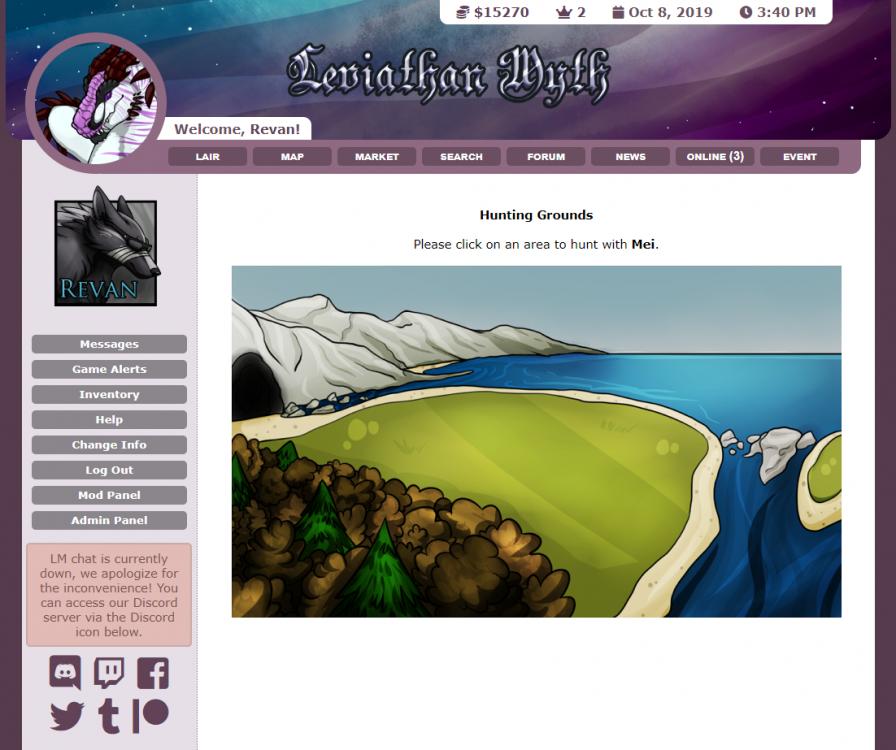 LM-Screenshot-2.png