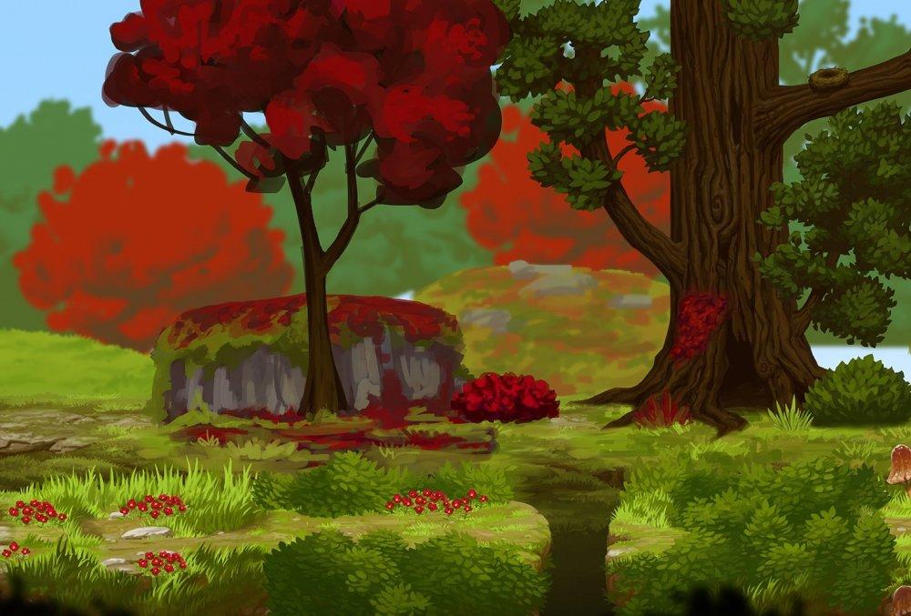 environment2.jpg