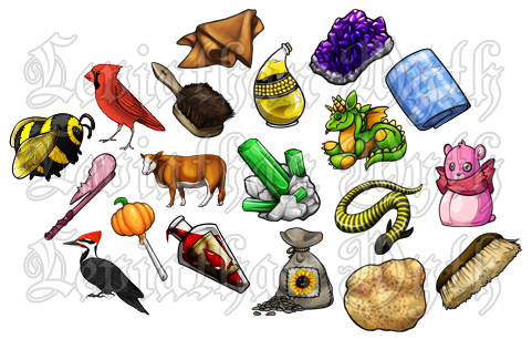 items-preview.png