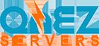 QNEZ Servers